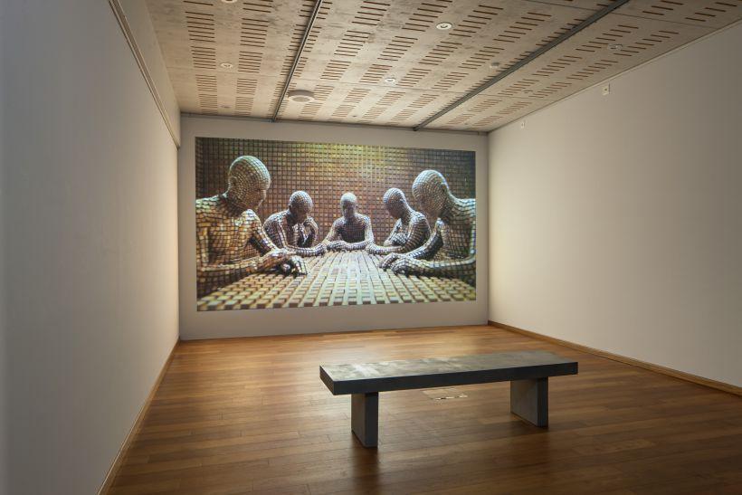 Bromer art Collection | Switzerland